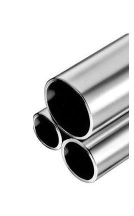 316l paslanmaz çelik boru